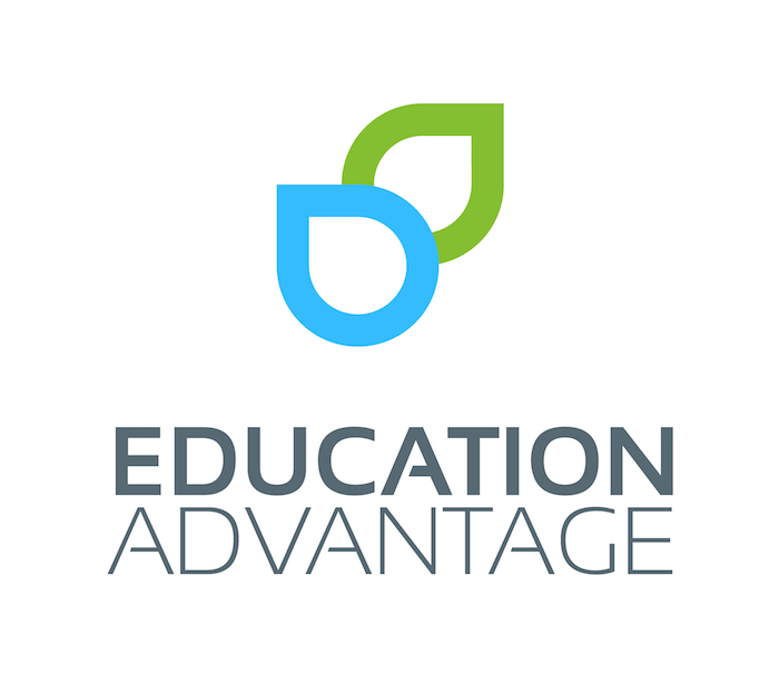 Education Advantage